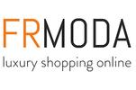 FRMODA -  Marchi prestigiosi di alta moda