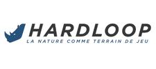 Hardloop