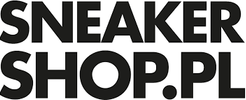 SneakerShop