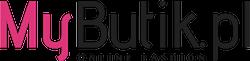 MyButik