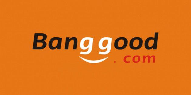banggood-fr-od