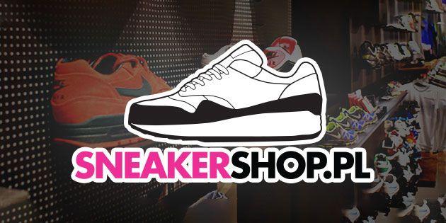 sneakershop pl