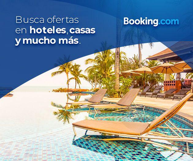 Booking-Big-es