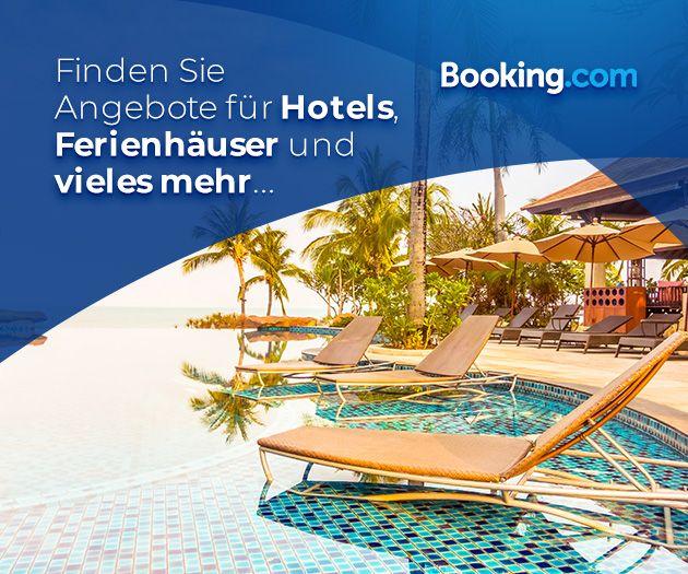 booking-big-germany
