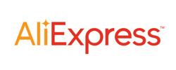 AliExpress AW
