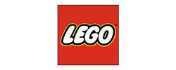 Lego WG