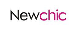 NewChic AD