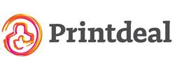PrintDeal