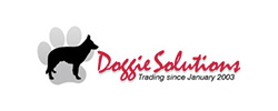 Doggie Solutions