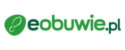 Eobuwie