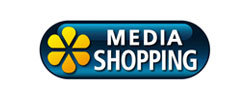 Media Shopping