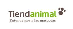 Tienda Animal