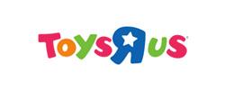 ToysRus TD