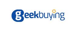 Geekbuying AD