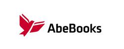 Abebooks AD