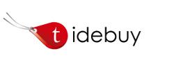 Tidebuy AD