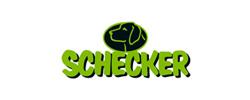 Schecker
