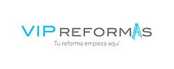 VIP Refornas