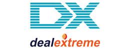 Dealextreme AD