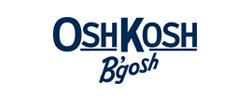 OshKosh SC