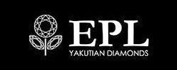 Epldiamond
