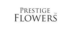 Prestige Flowers AW