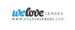 We Love Lenses AW
