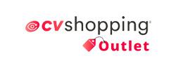 CV Shopping SC