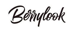 Berrylook AD