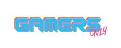 Gamersonly.com
