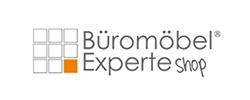 Bueromoebel Experte
