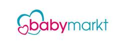 Babymarkt AW