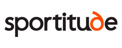 Sportitude