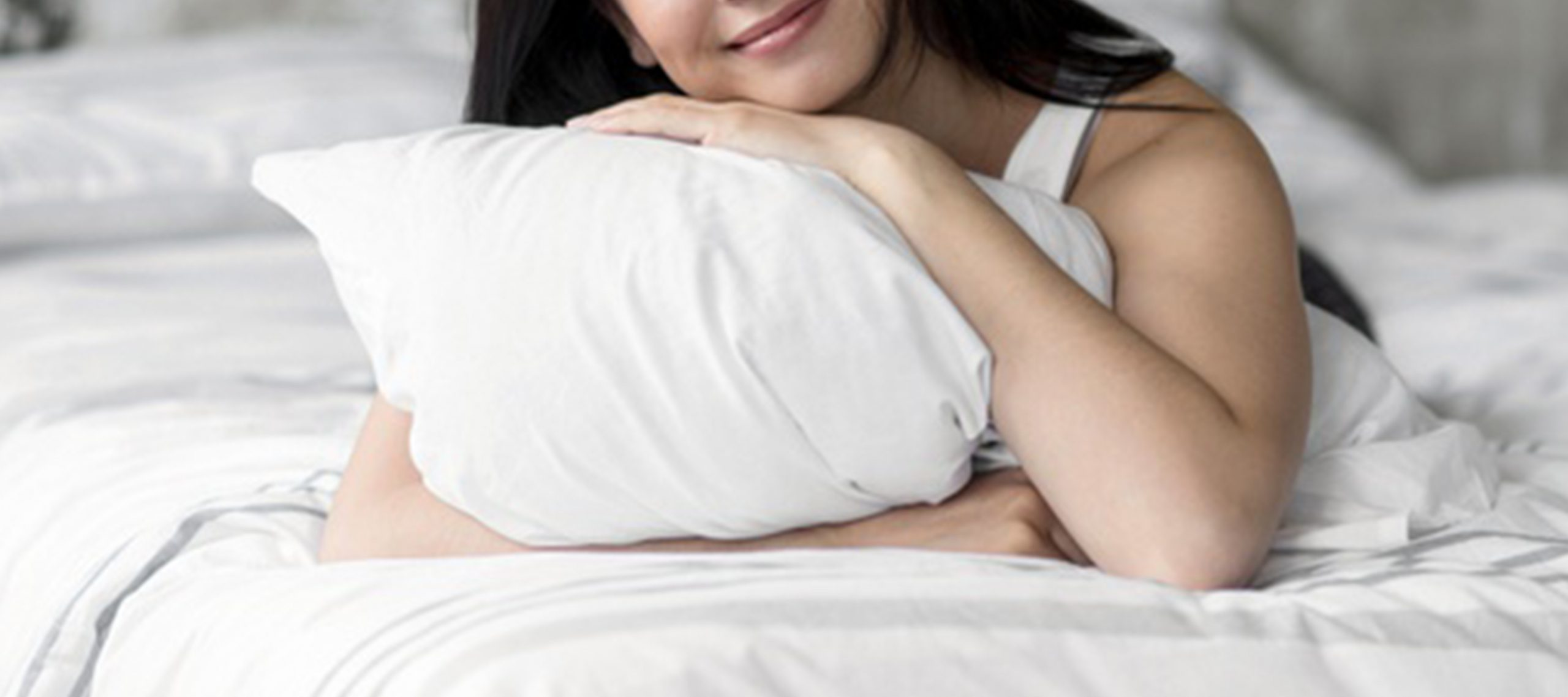 When was the last time you washed your pillows?