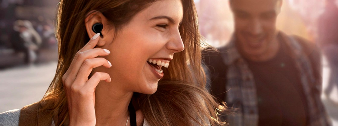 Bluetooth Headsets: What to Consider Before Buying Them
