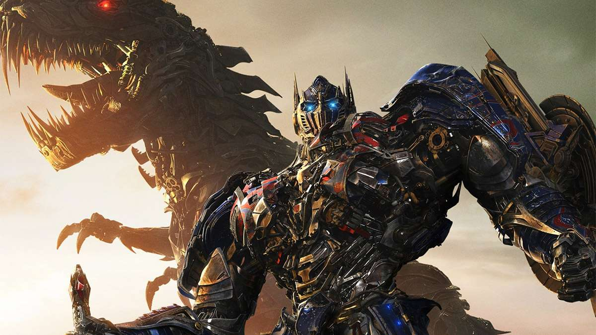 What we already know about Transformers: Awakening the Beasts